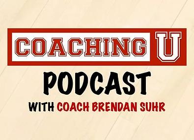Coaching U Podcast.webp