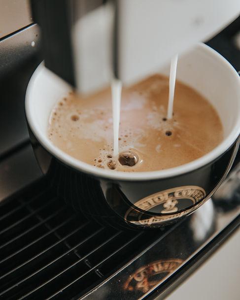 20 06 Bristol Coffee Co-30.jpg
