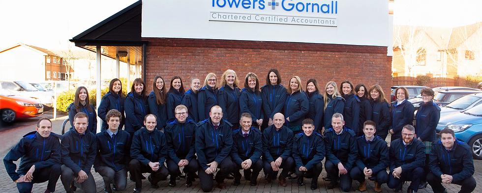 Towers & Gornall Staff.webp