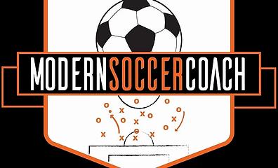 Modern Soccer Coach.webp
