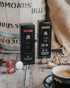 Coffee Capsules.jpg