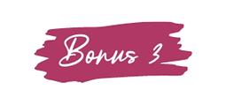 Bonus 3.png