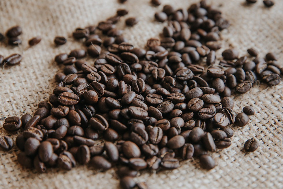 20 06 Bristol Coffee Co-20.jpg