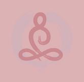 Trisha Hills Logo for video.png