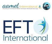 EFT International logo.jpg