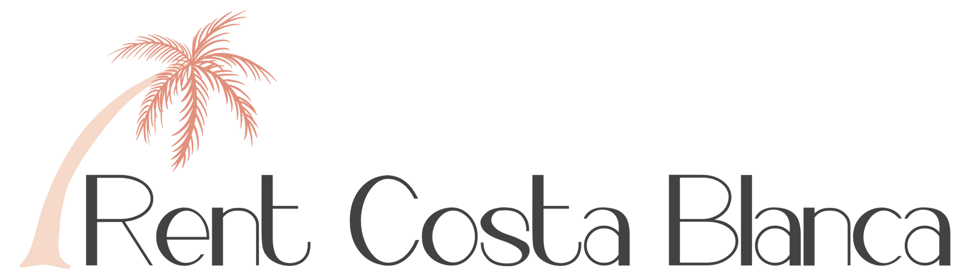 Rent Costa Blanca v5 Dark.png