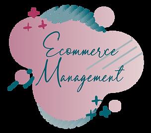 Ecommerce Management.png