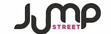 Jump Street Logo.webp