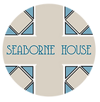 Seaborne House.png