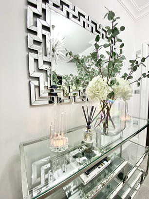 Interior Styling Services