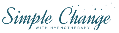 Simple Change Logo Final Blue - LR.png