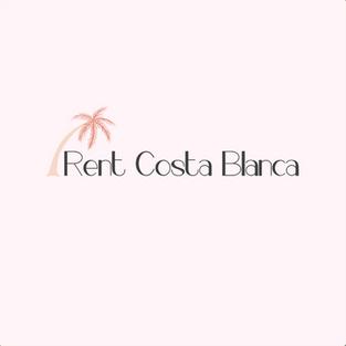 Rent Costa Blanca.png