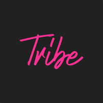 Tribe FB logo.png