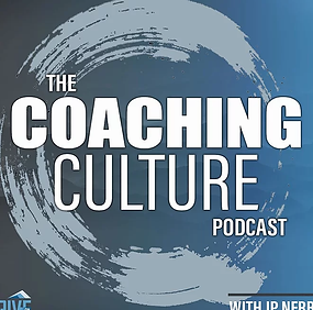 Coaching Culture Podcast.webp