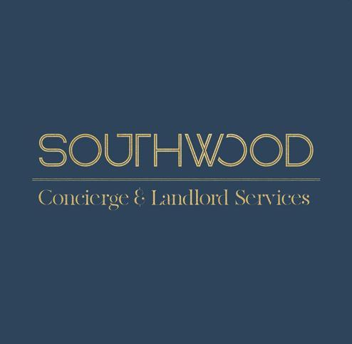 Southwood Logo Final v2.png
