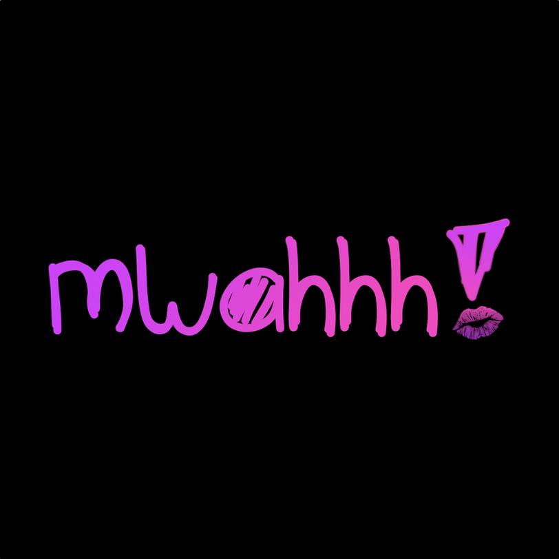 Mwahhh.png