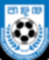 Bangladesh Football Federation.png