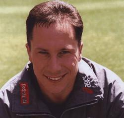 Rob Ryles