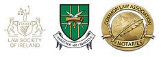 Law Society Logos v2.png
