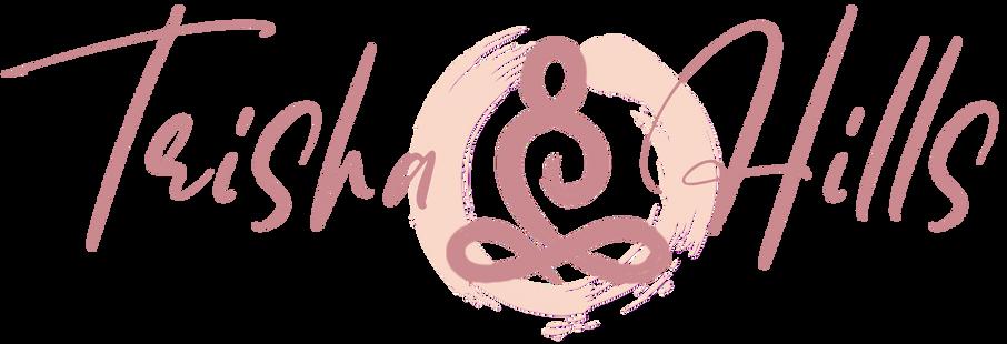 Trisha Hills Logo v3.png