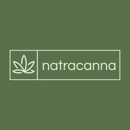 Natracanna.png