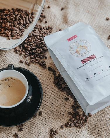 20 06 Bristol Coffee Co-15.jpg