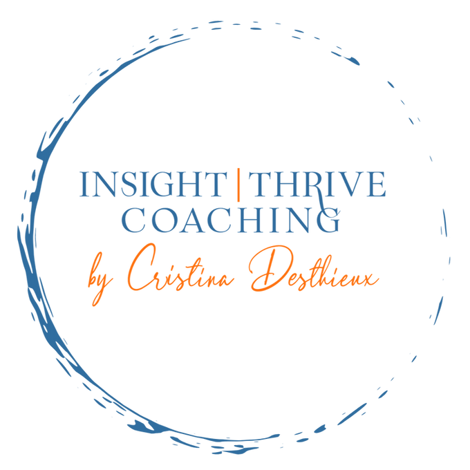 Insight Thrive Logo Final - Instagram.pn