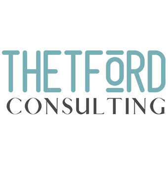 Thetford Logo.jpg