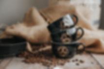 20 06 Bristol Coffee Co-02.jpg