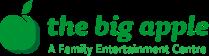 The Big Apple Logo.png