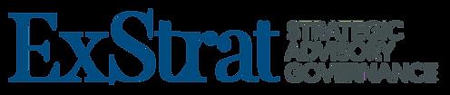 ExStrat Logo