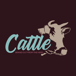 Cattle Branding.png
