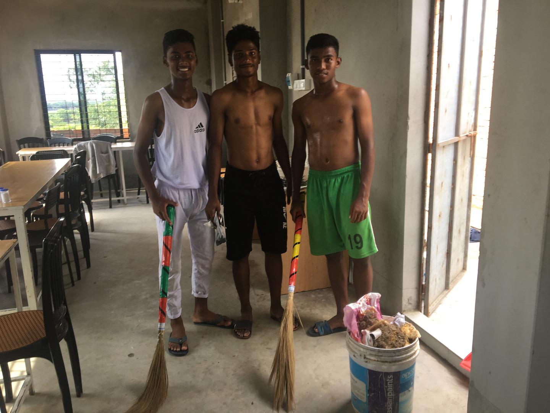 sweeping .jpg
