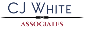 CJ White Logo v1a.png