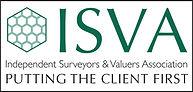 ISVA-Logo.jpg