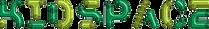 Kidspace Logo.png