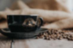 20 06 Bristol Coffee Co-05.jpg