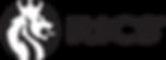 RICS-Logo+-Æ-black.png