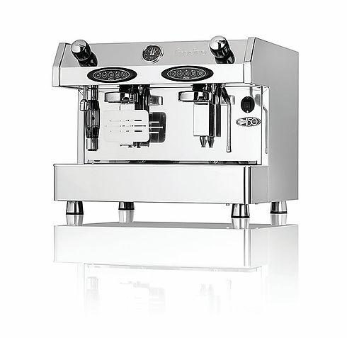 Fracino Bambino Coffee Machine