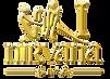 Nirvana Spa Logo.png