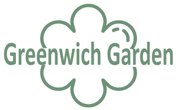 Greenwhich Garden Final Web.png