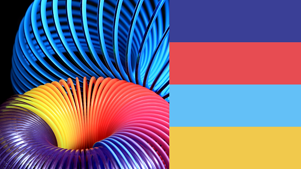 Bold & Colourful.png