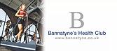 Banatyne Health Club.webp