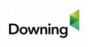 Downing Logo.webp