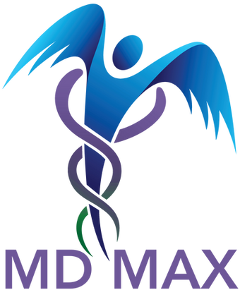 MD Max Logo.png