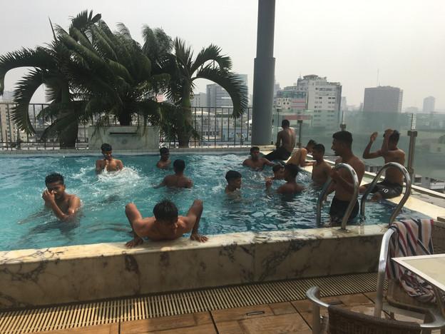 pool social uefa .jpg