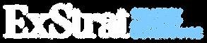 Final Logo for Web - White & Light Blue.