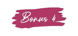 Bonus 4.png