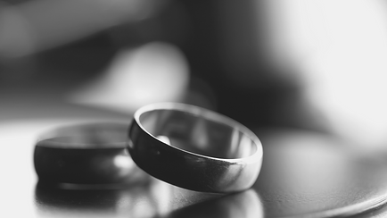 Family Law and Disputes
