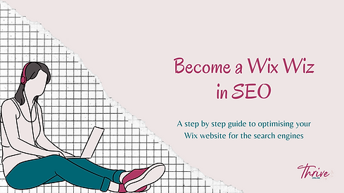 Become a Wix Wiz in SEO.png